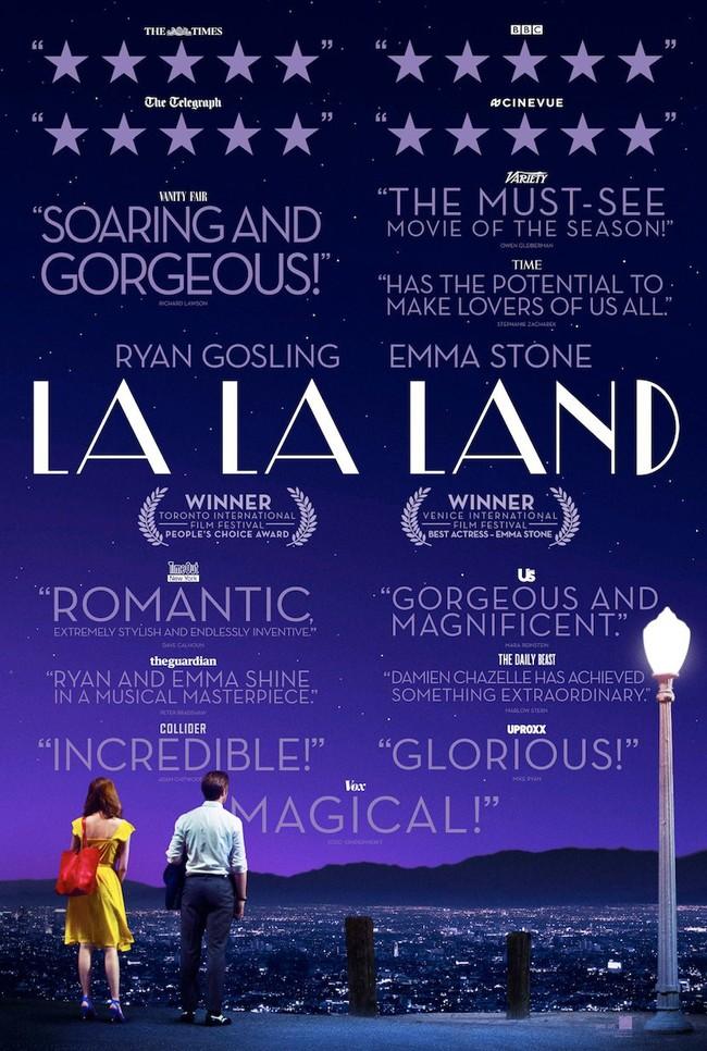 lalalandcartel01