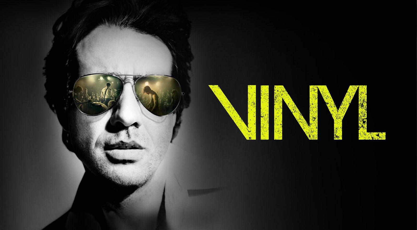 VinylCancelada