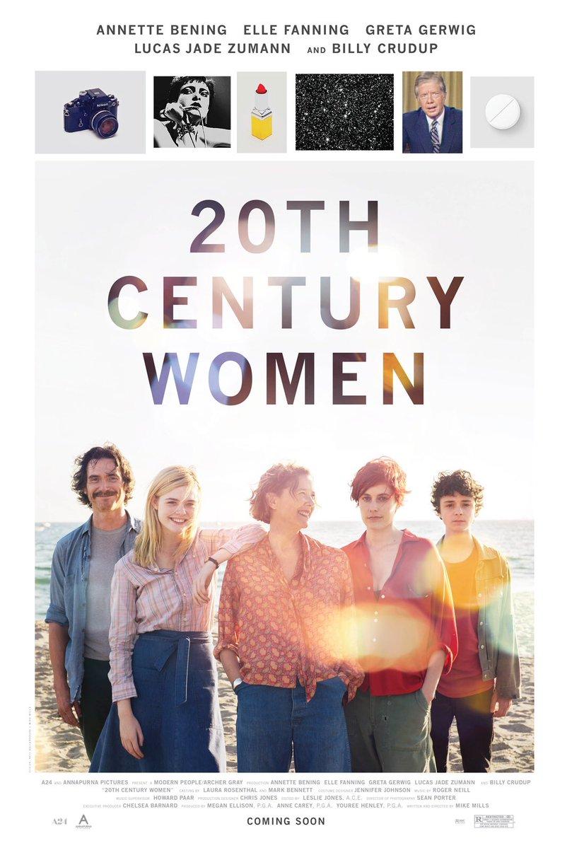 20thcenturywomencartel