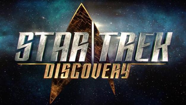 ComicCon2016StarTrekdiscovery