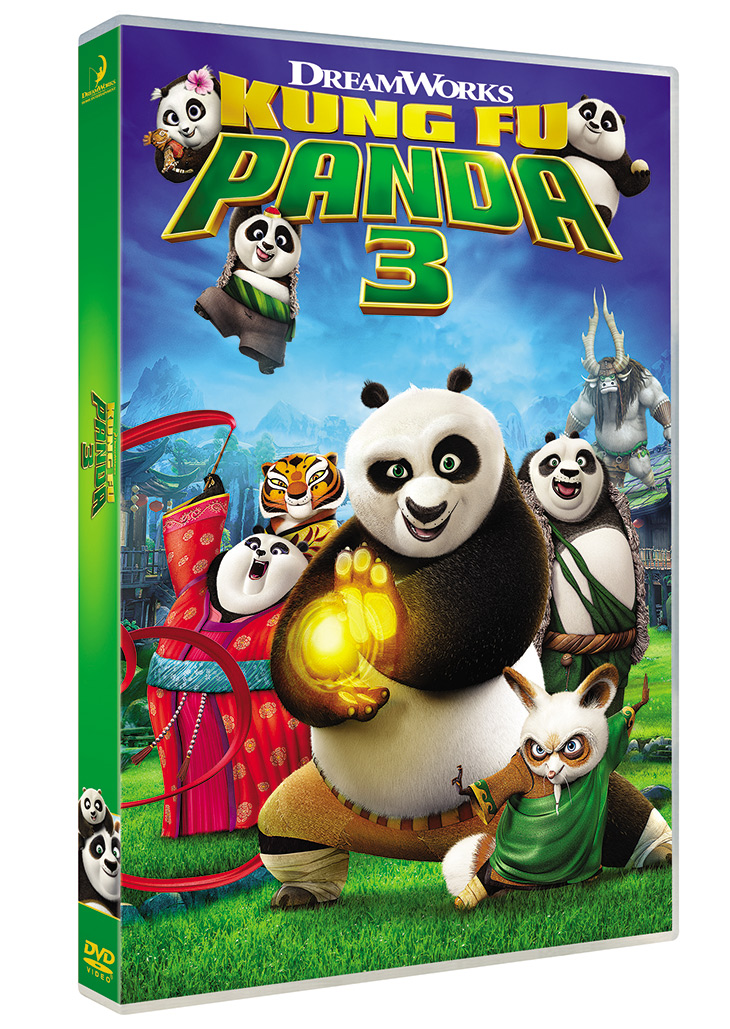 DVDKungFuPanda3