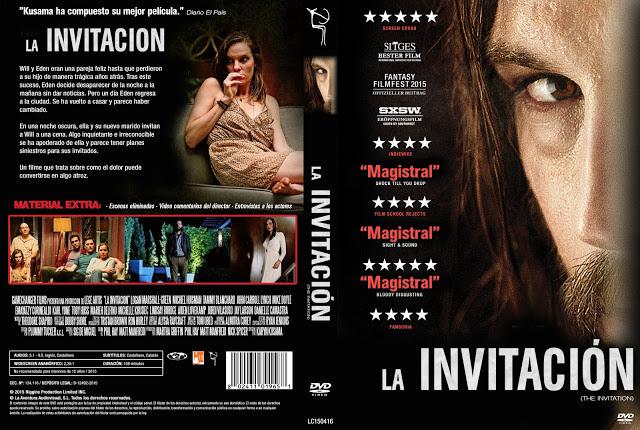 DVDLainvitacion