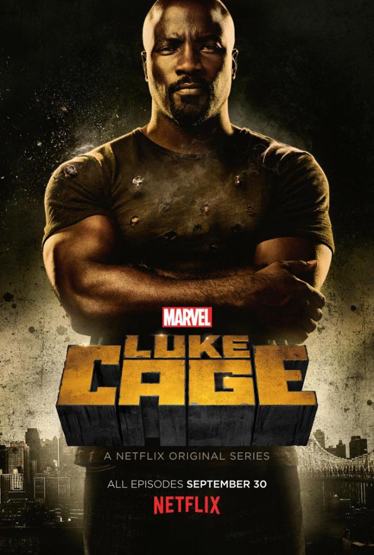 LukeCage01