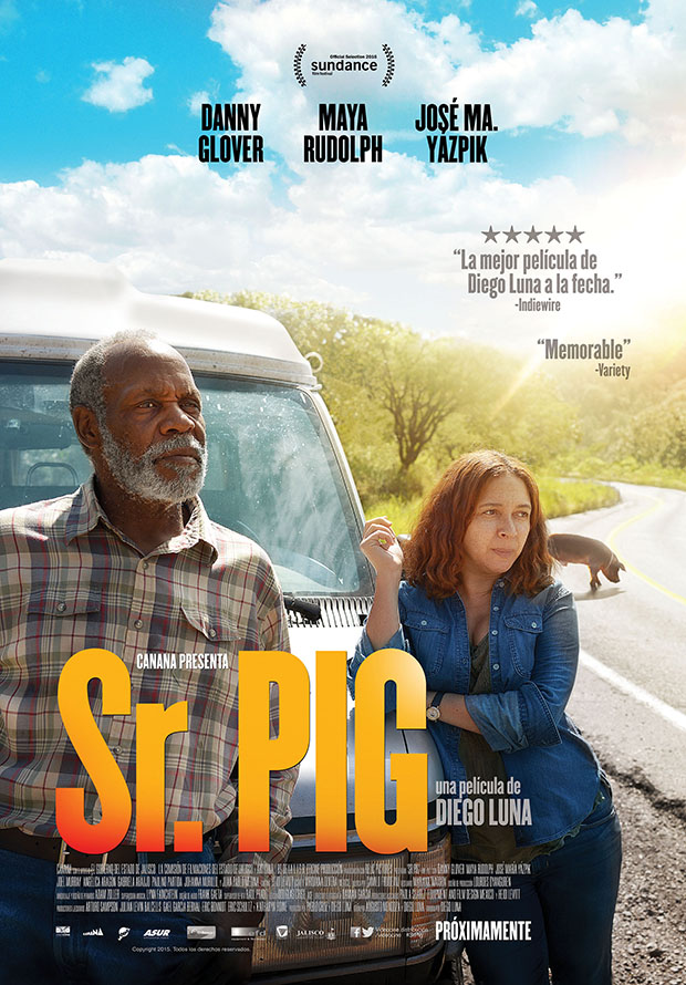 Mr.-Pig-Poster
