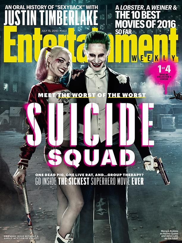 SuicidesquadEW02