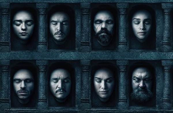 Wall-Of-Faces-Collage