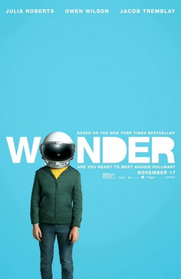 Wonder-poster-620x958