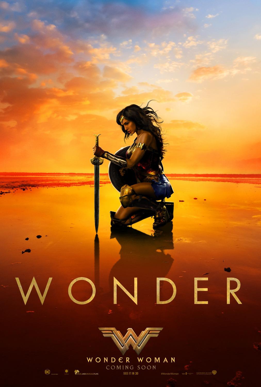 WonderWomanCartel01