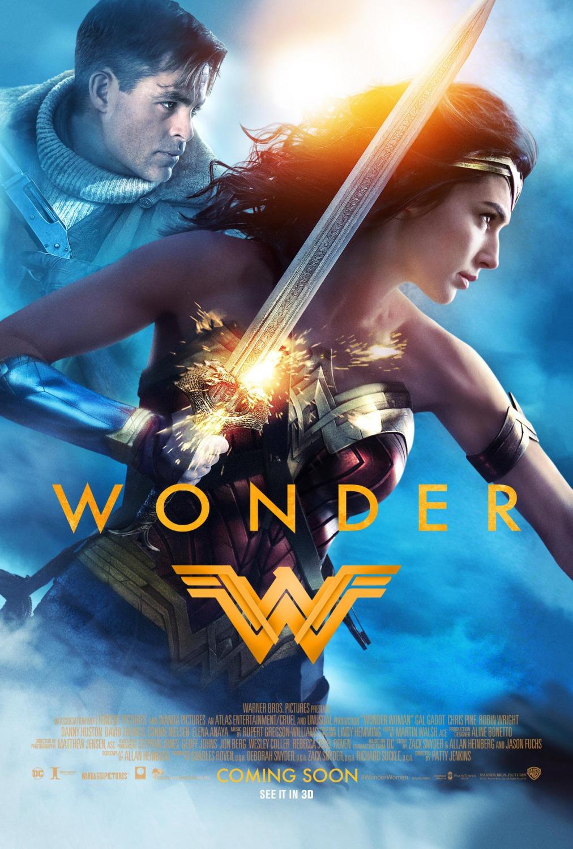 WonderWomanCartel03