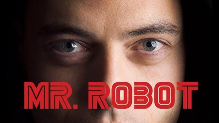 mr-robot-keaB-U10601185104942mxF-700x394@LaStampa.it
