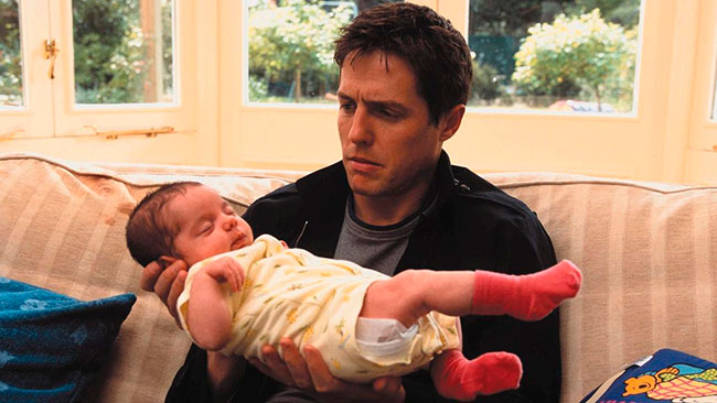 Hugh-Grant-en-Un-niño-grande