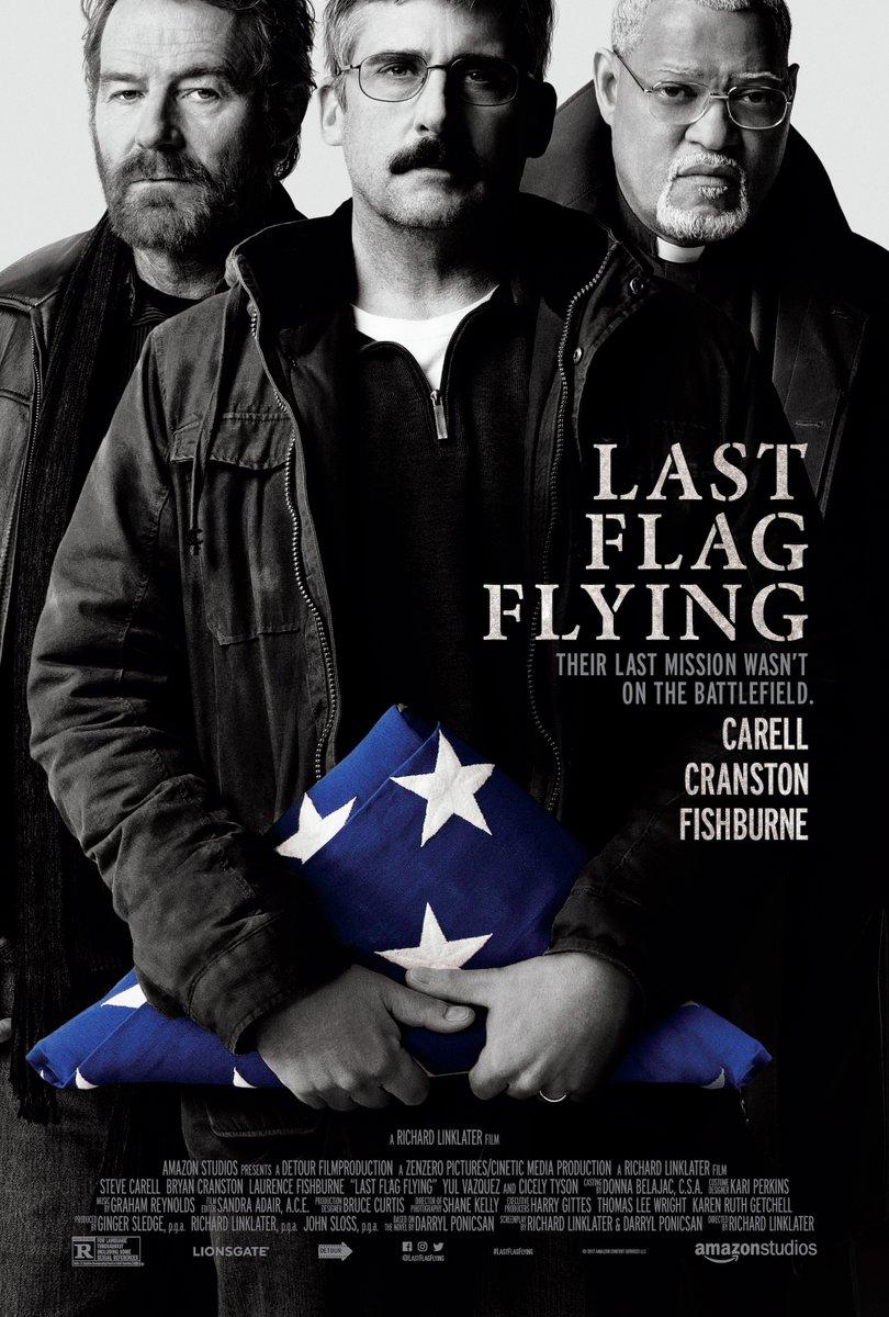 LastflagflyingCartel