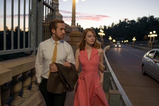 Oscar2017Lalaland
