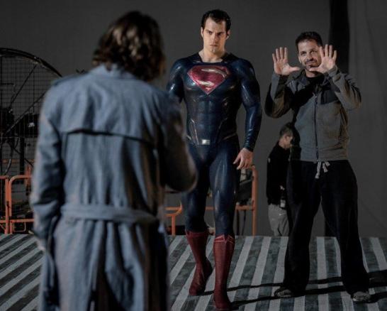 SupermanWarner
