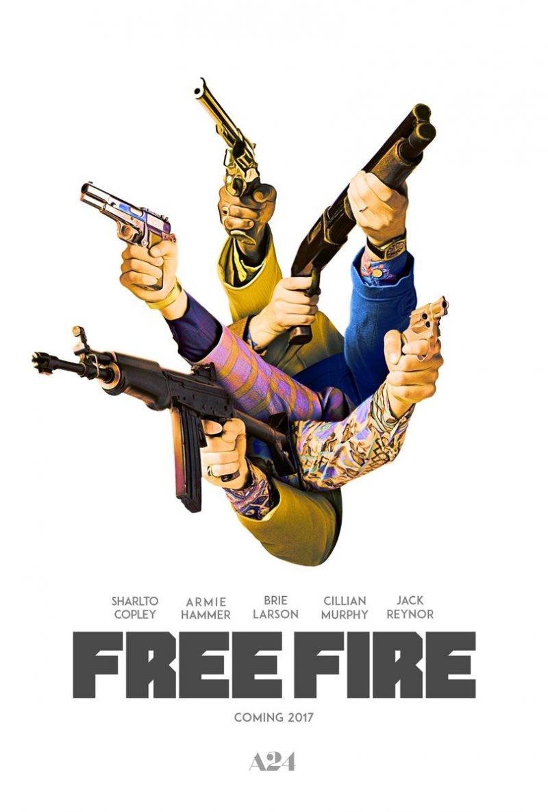 freefirecartel