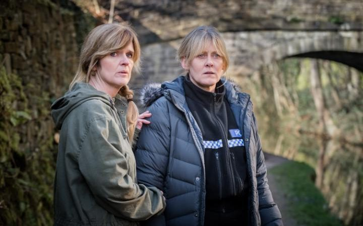 happyvalley03