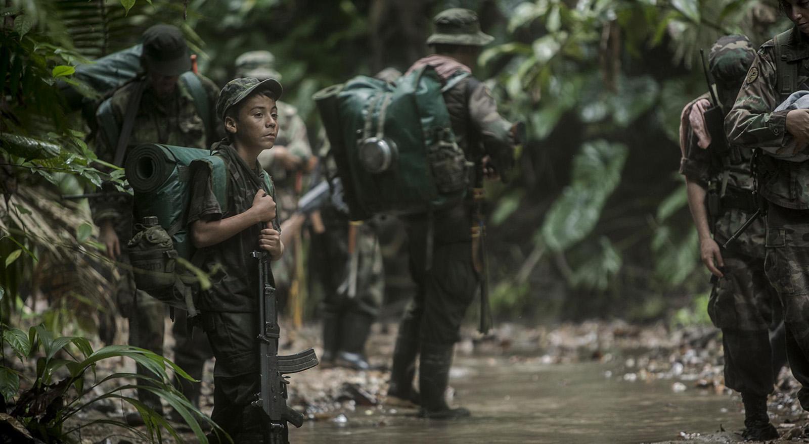 oscar2017peliculadehablanoinglesacolombia