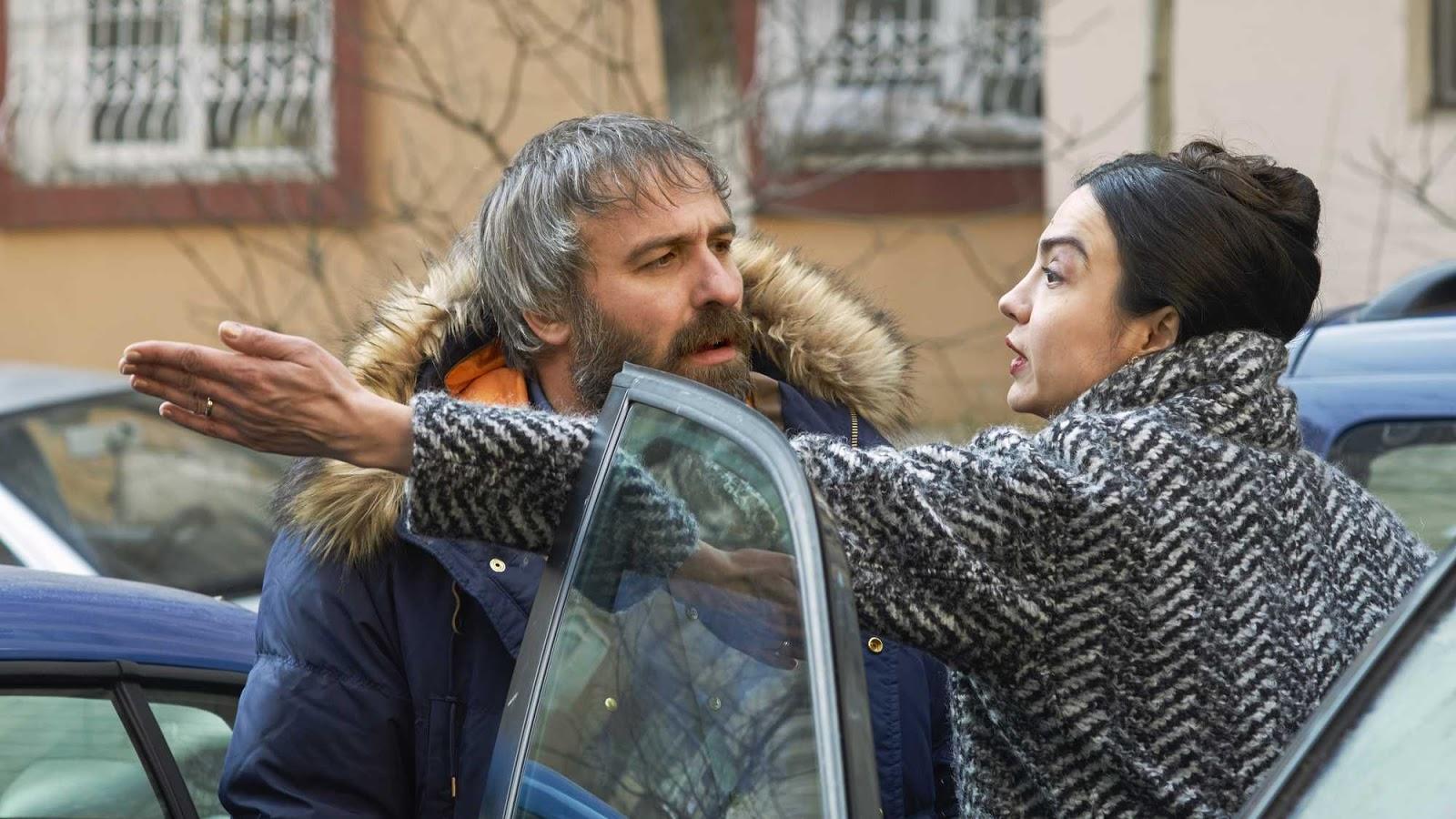 Oscar2017PeliculadehablanoinglesaRumania
