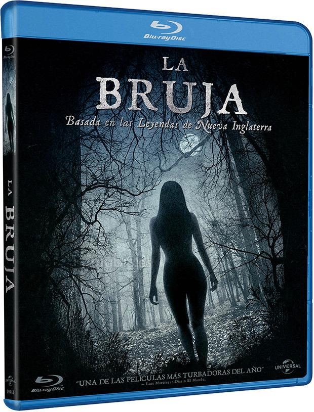 la-bruja-blu-ray-l_cover