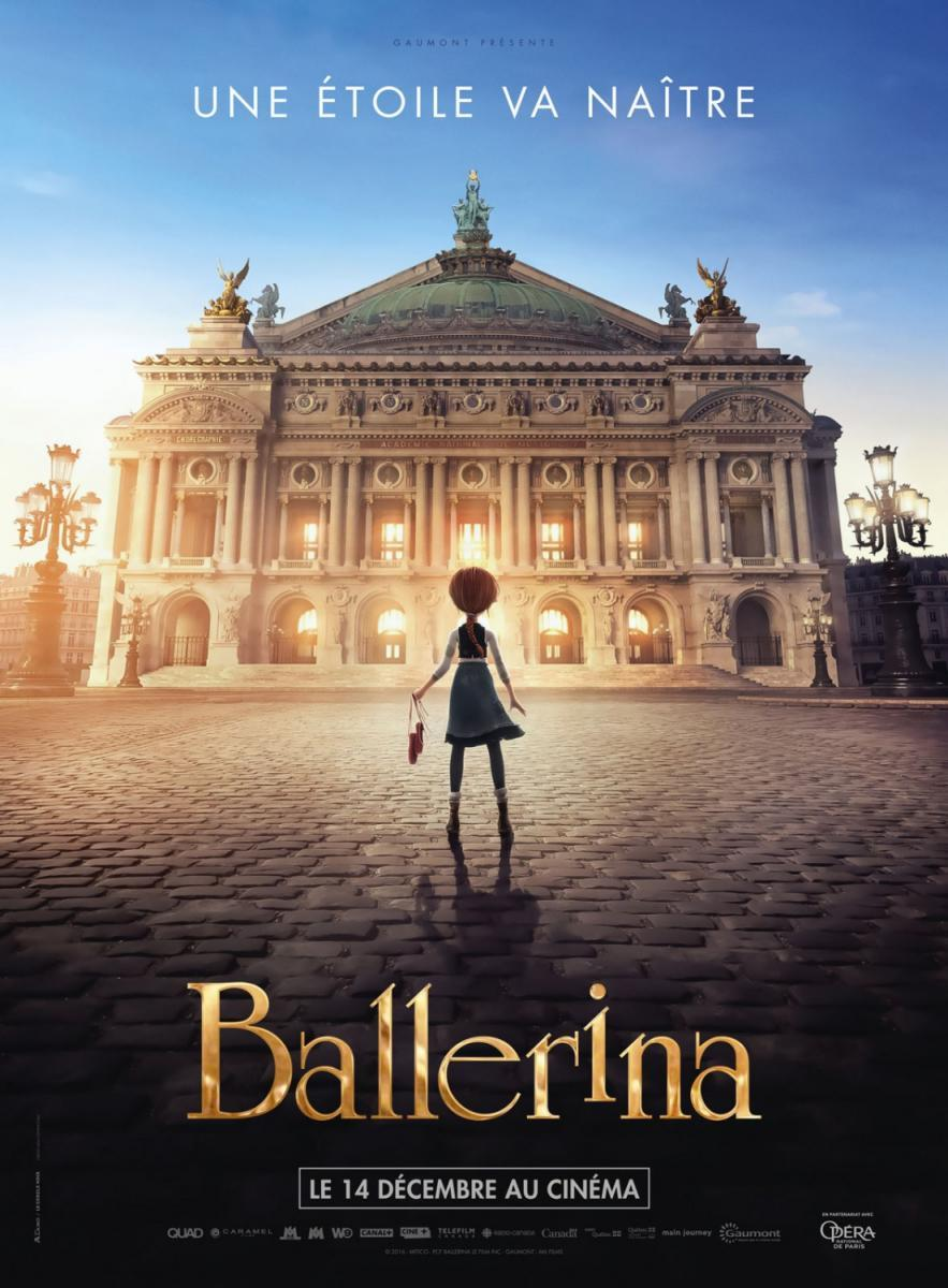 ballerinacartel