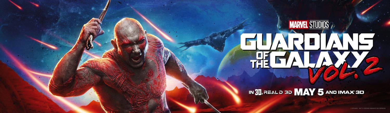 Guardianesdelagalaxia2Banner01
