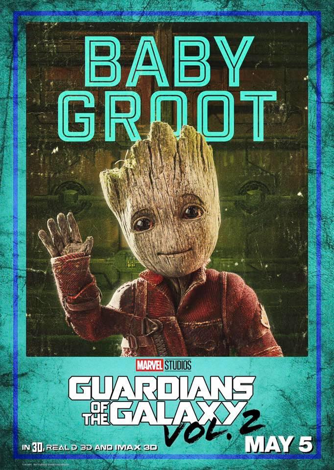 Guardianesdelagalaxia2Cartel07