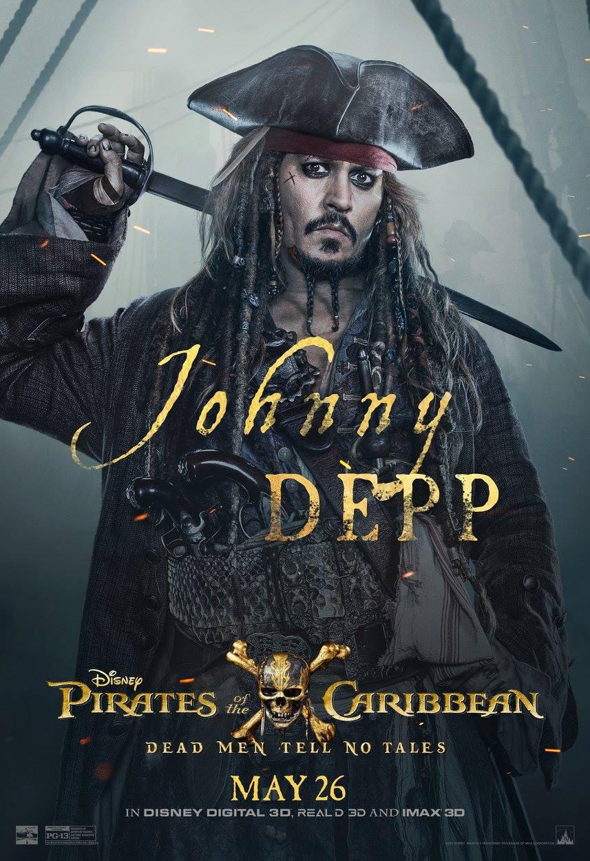 PiratasdelCaribe501