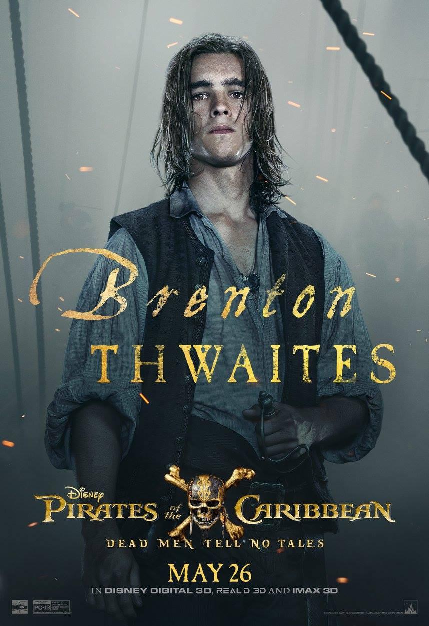 PiratasdelCaribe503
