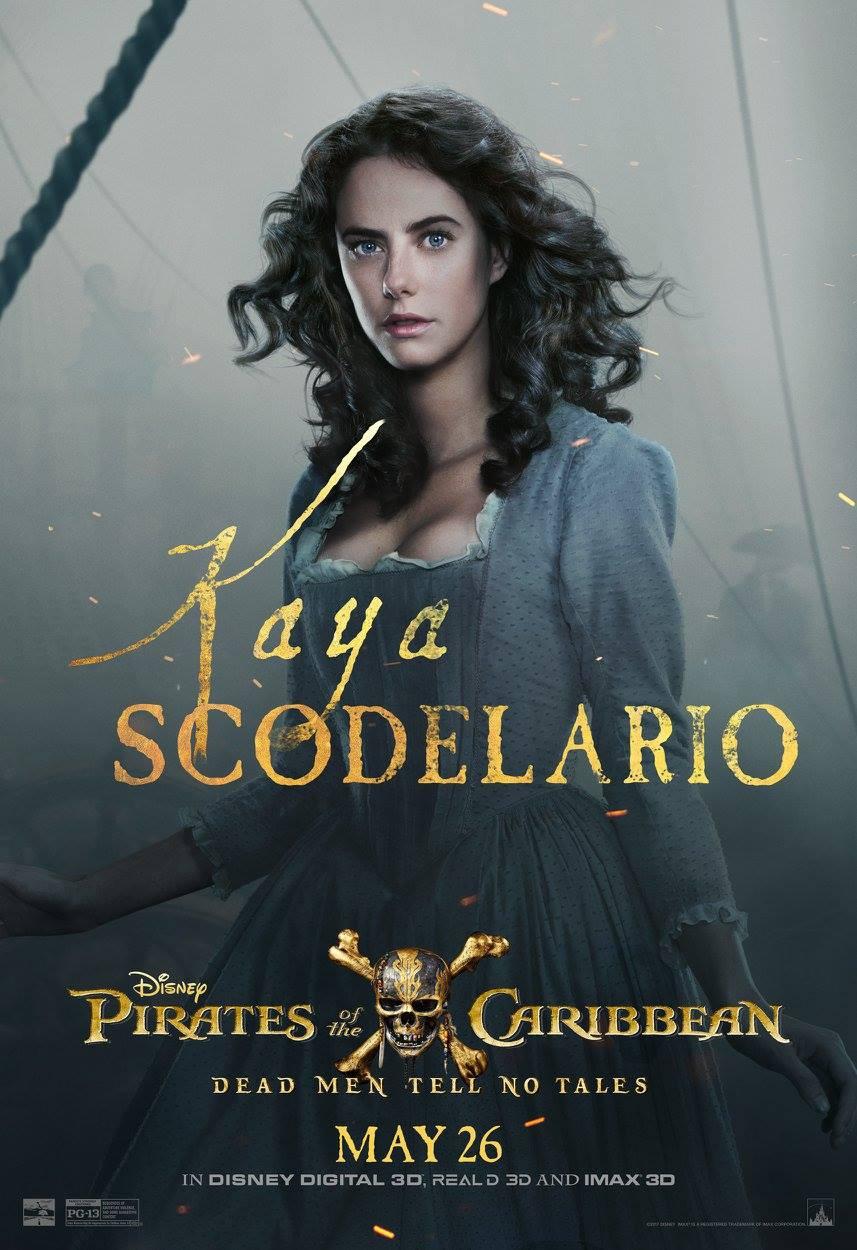 PiratasdelCaribe504