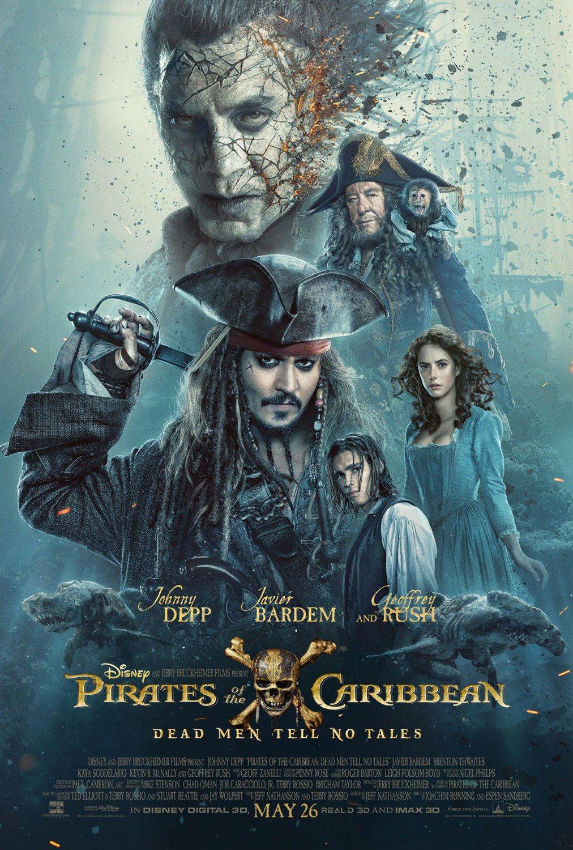PiratasdelCaribe5Cartel01