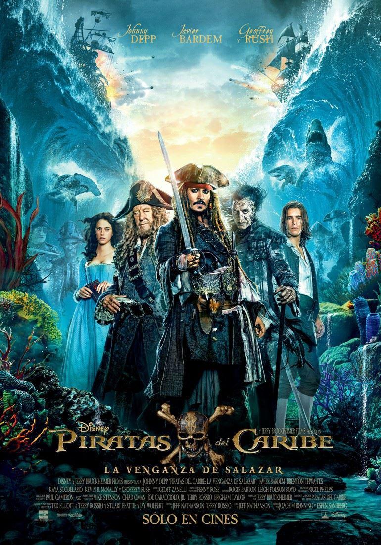 PiratasdelCaribeCartel02
