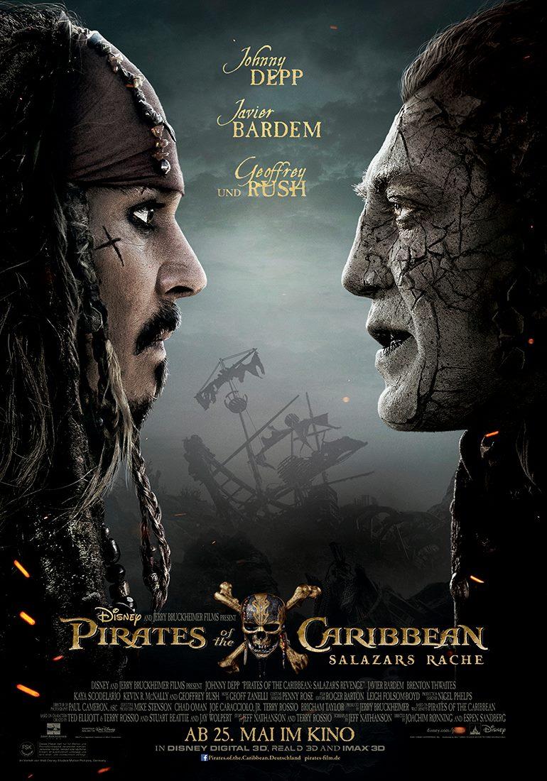 PiratasdelCaribeCartel03