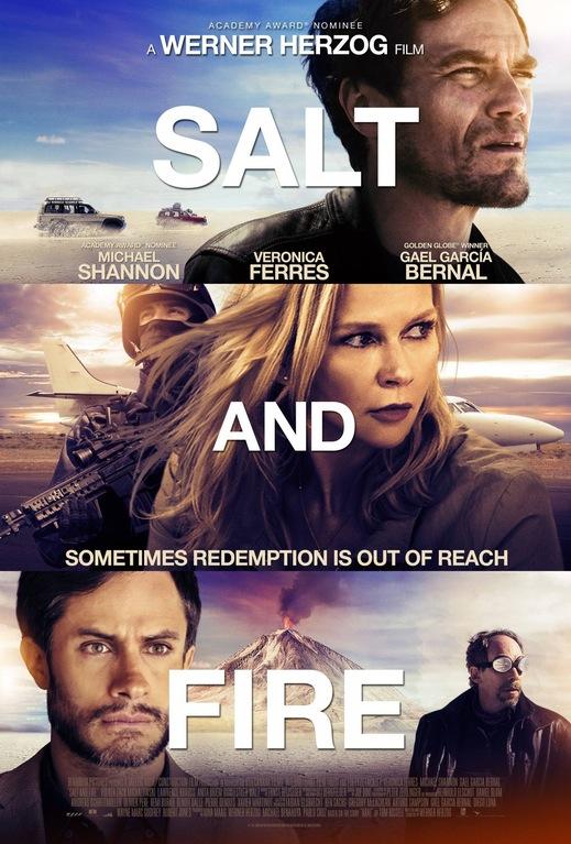 saltandfirecartel