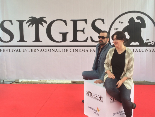 sitges2016jornada03colossal