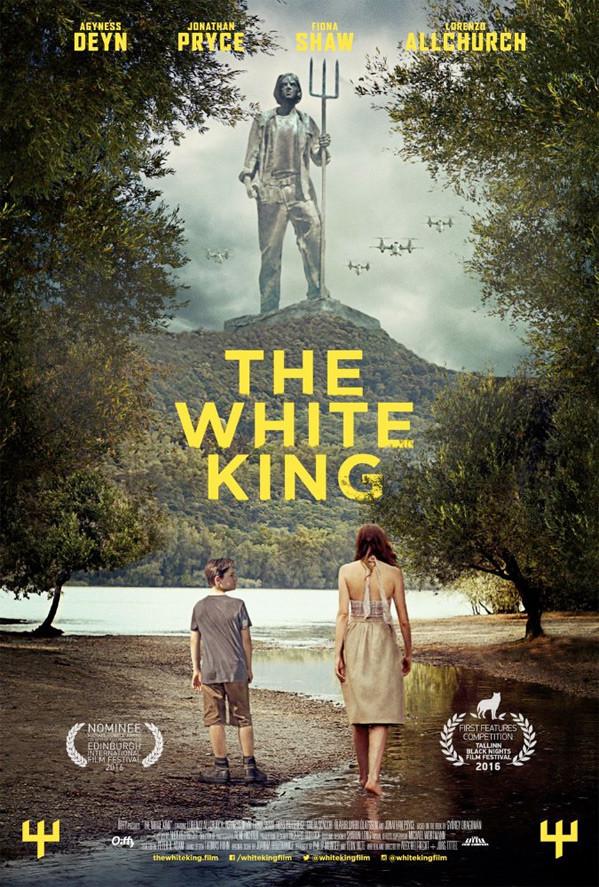 thewhitekingcartel