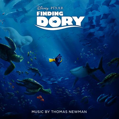 buscando-a-dory-de-thomas-newman