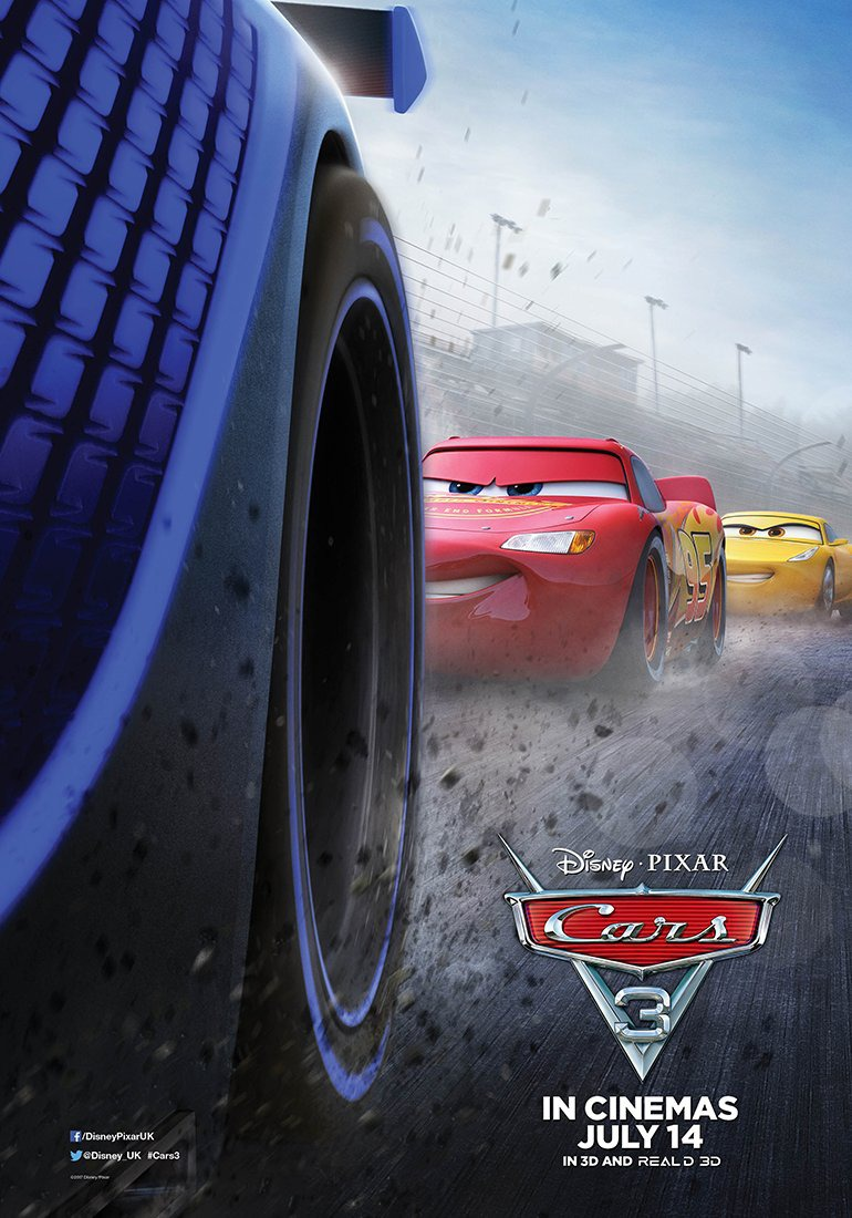 Cars3Cartel03