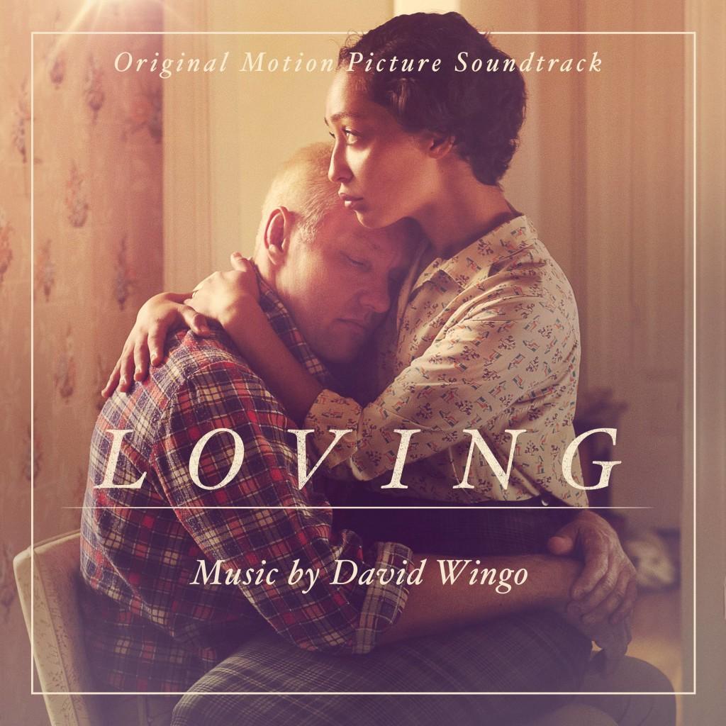loving-de-david-wingo
