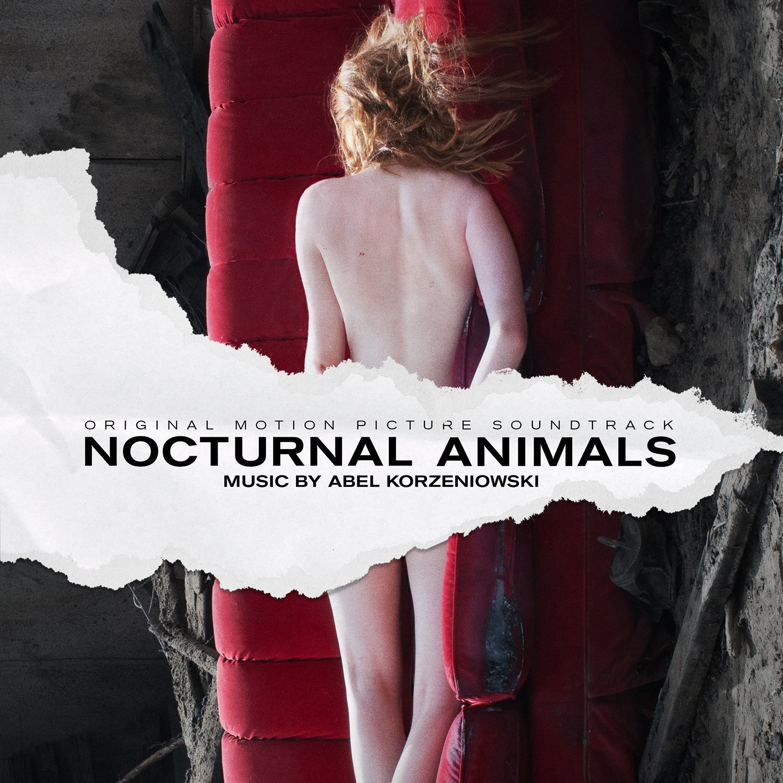 nocturnal-animals-de-abel-korzeniowski