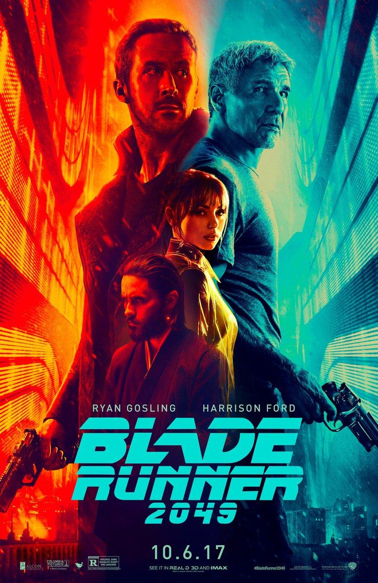 BladeRunner2049Cartel