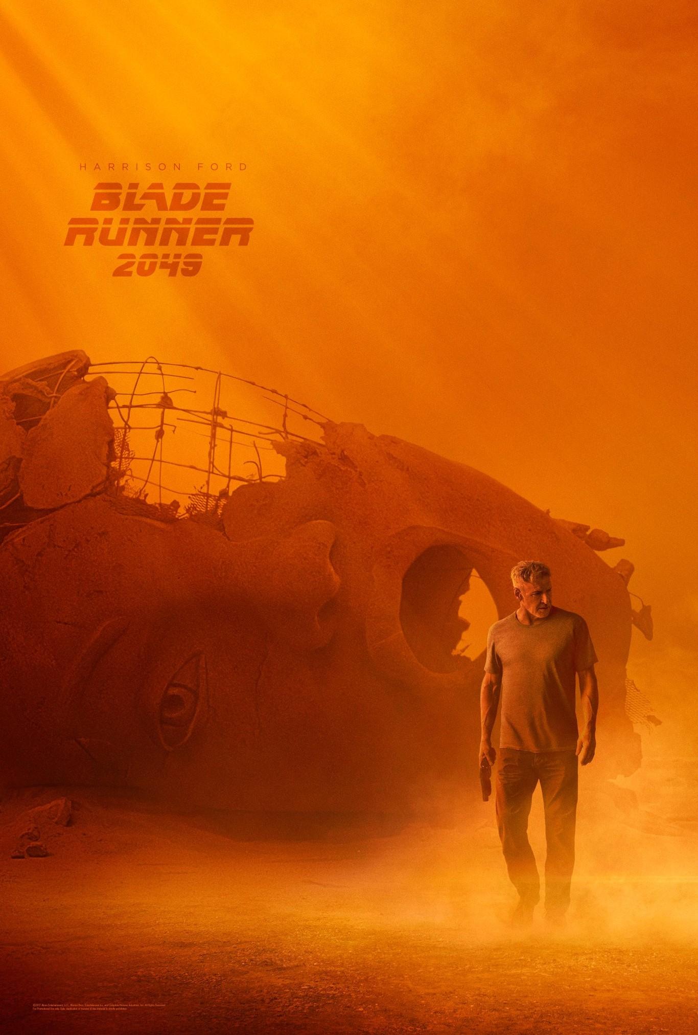 BladeRunner2049Cartel01