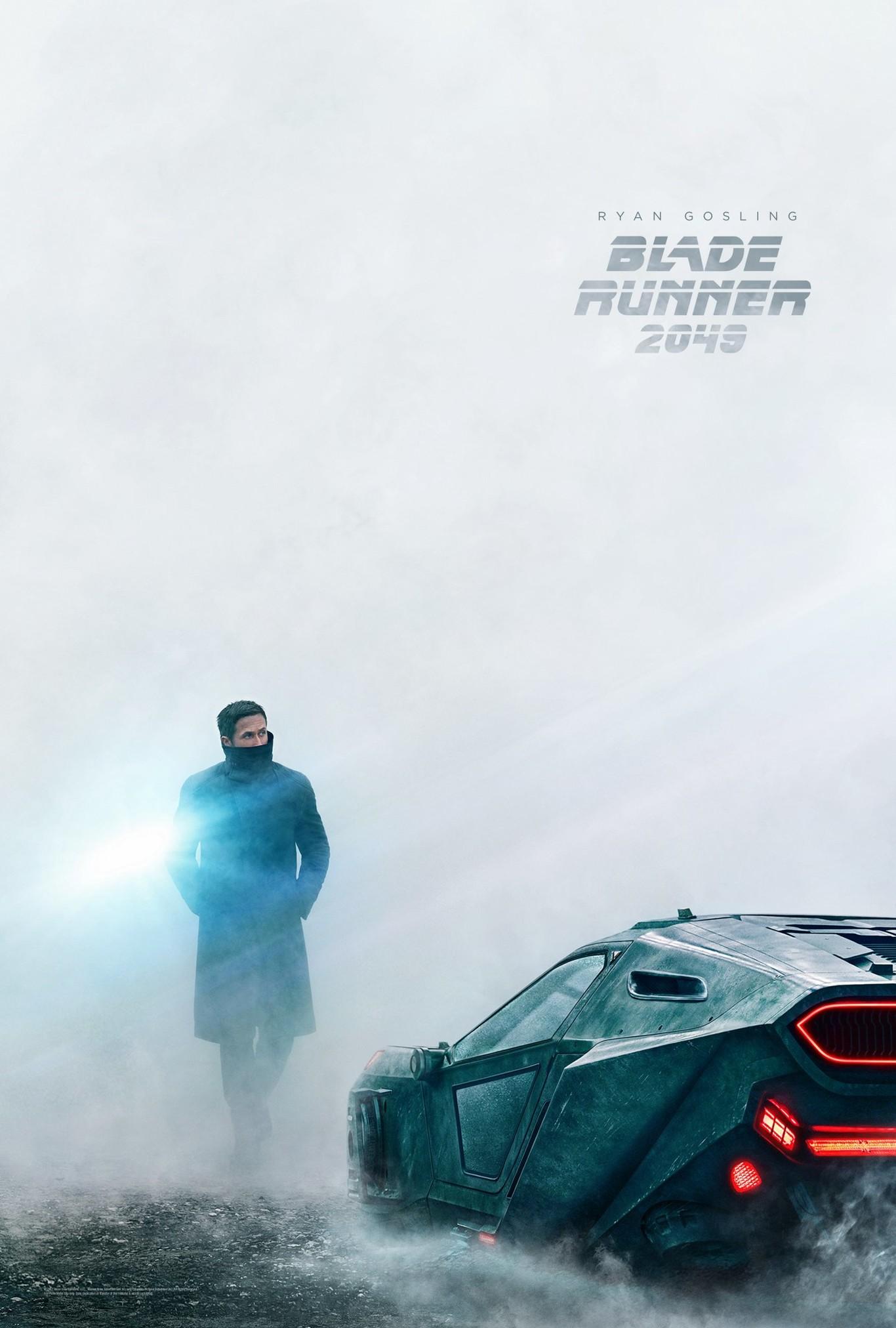 BladeRunner2049Cartel02
