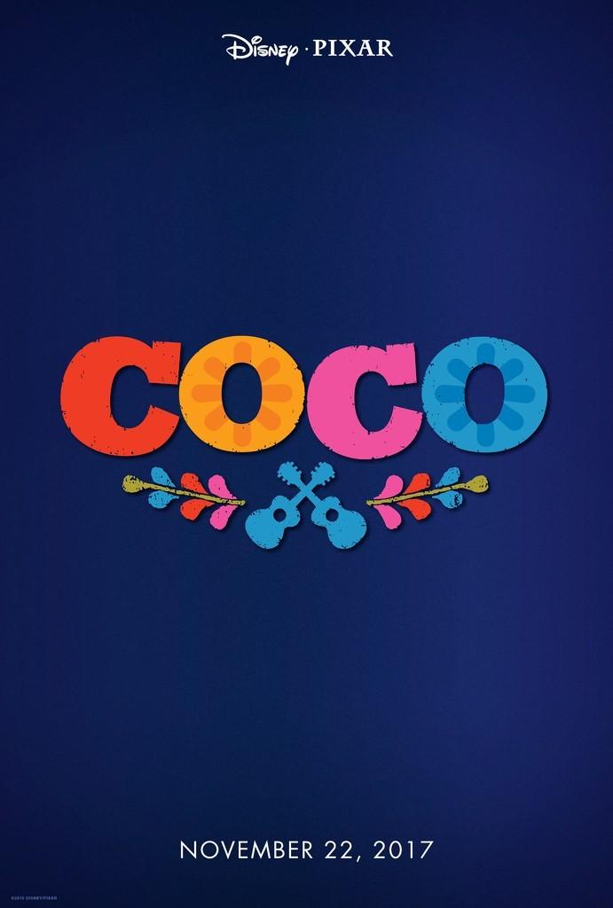 cococartel