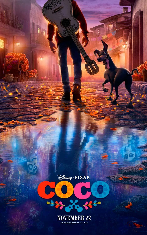 CocoCartel01