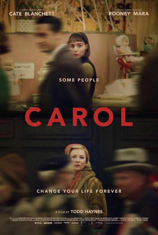 Foreto2016CarolCartel