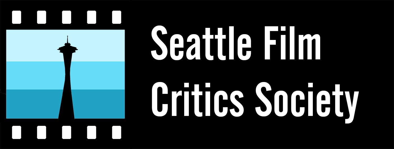 seattlefilmcritics