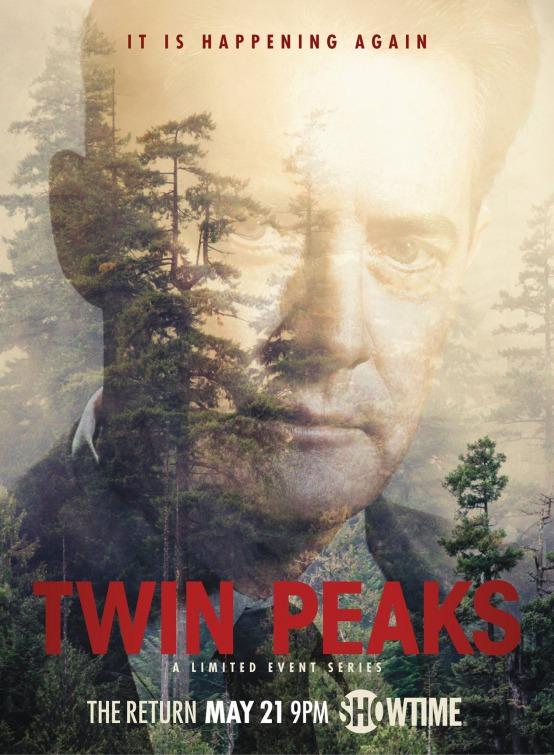 TwinPeaksCartel02