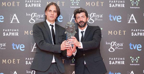 Goya2017Guionadaptado