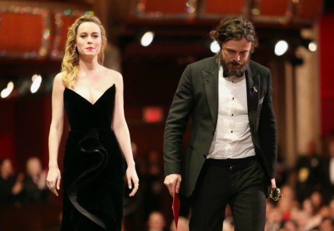 Oscar2017Actores02