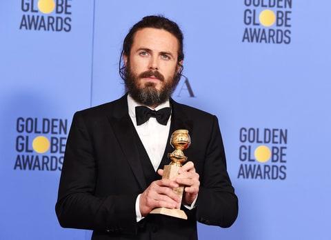 Oscar2017CaseyAfflec06